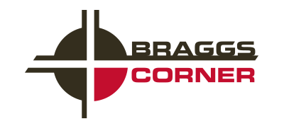 Braggs Corner Properties