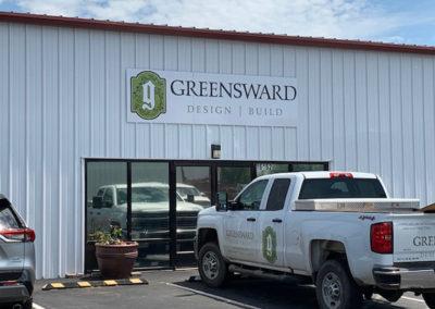 Lot2-Greensward